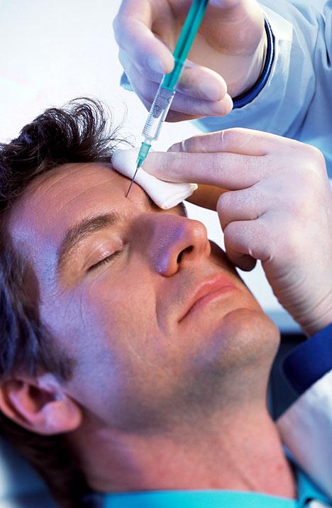 http://botoxpatient.com/wp-content/uploads/2009/12/MaleBotoxREX_468x716.jpg